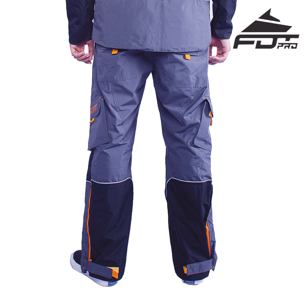 Best Quality FDT Pro Pants for Cold Days